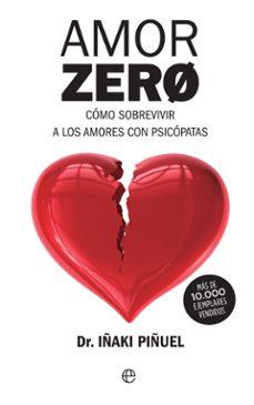 Inmaswan.es Amor Zero Image