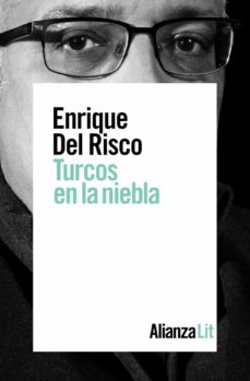 Descargar libros gratis ipod TURCOS EN LA NIEBLA en español 9788491814467