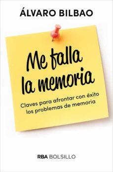 Mrnice.mx Me Falla La Memoria Image