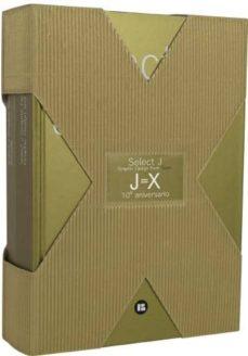 Permacultivo.es Select J (2 Vol. Incluye Dvd) Image