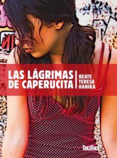 Inmaswan.es Las Lagrimas De Caperucita Image