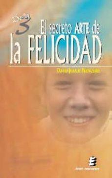 Inmaswan.es Del-ley 3: El Secreto Arte De La Felicidad Image