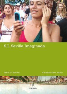 Followusmedia.es Sevilla Imaginada Image