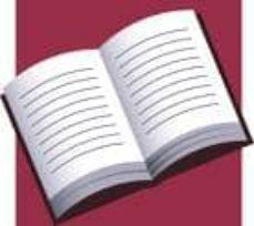Descargar VOCABULARIO ESPAÃ'OL-INGLES-URDU /INGLES-URDU-ESPAÃ'OL gratis pdf - leer online