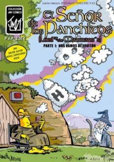 Bressoamisuradi.it El Señor De Los Panchitos Nº 1 Image
