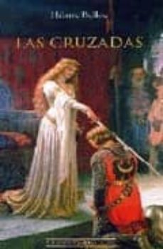 Iguanabus.es Las Cruzadas Image