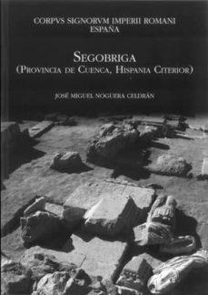 corpvs signorvm imperii romani españa-jose miguel noguera celdran-9788494056567