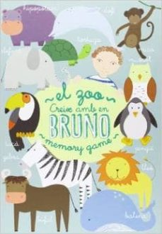 Encuentroelemadrid.es El Zoo (Creix Amb Bruno) Image
