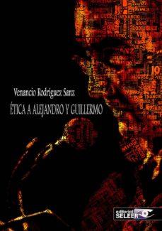 Curiouscongress.es Etica A Alejandro Y Guillermo Image