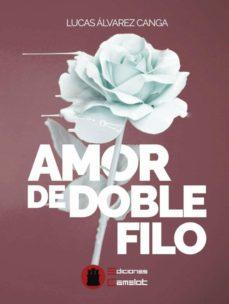 Curiouscongress.es Amor De Doble Filo Image