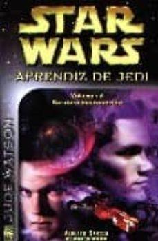 Ironbikepuglia.it Star Wars, Aprendiz De Jedi (Vol. 6): Sendero Desconocido Image