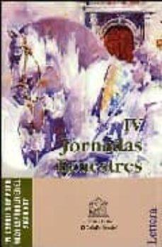 el caballo de pura raza española en el siglo xxi (iv jornadas ecu estres)-9788496060067