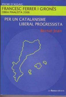 Followusmedia.es Per Un Catalanisme Liberal Progressista Image