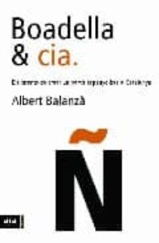 Mrnice.mx Boadella &Amp; Cia: Els Intents De Crear Un Partir Espanyolista A Catalunya Image