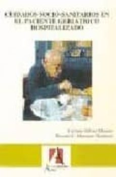 Leer libros de texto en línea gratis sin descarga SALUD BASADA EN LA EVIDENCIA (ENFERMERIA Y MEDICINA) in Spanish de JOSE RODRIGO CERRILLO PATIÑO, PATRICIA MURADO ANGULO PDB MOBI