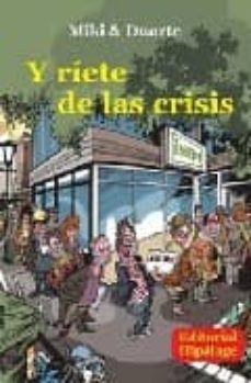 Costosdelaimpunidad.mx Y Riete De Las Crisis Image