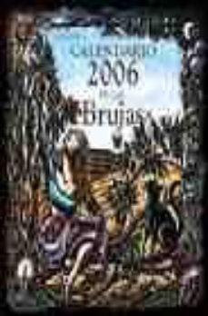Noticiastoday.es Agenda De Las Brujas 2006 Nd/dsc Image