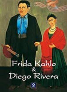 Costosdelaimpunidad.mx Frida Kahlo &Amp; Diego Rivera Image