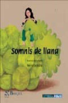 Titantitan.mx Somnis De Llana Image