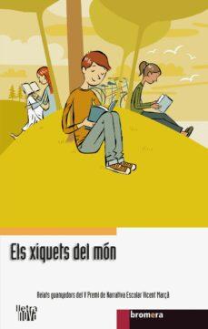 Viamistica.es Els Xiquets Del Món Image