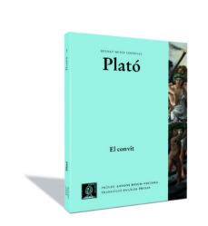 Descargar amazon books a pc EL CONVIT in Spanish de PLATO 9788498593167