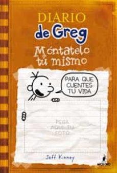 Permacultivo.es Diario De Greg: Montatelo Tu Mismo Image