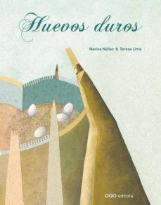 Noticiastoday.es Huevos Duros Image