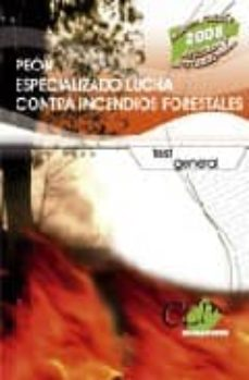 Vinisenzatrucco.it Test General Oposiciones Peon Especializado Lucha Contra Incendio S Forestales Image