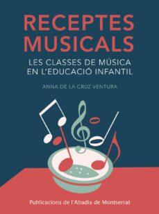 Permacultivo.es Receptes Musicals Image