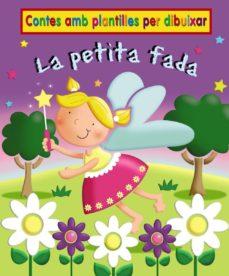 Enmarchaporlobasico.es La Petita Fada: Contes Amb Plantilles Image