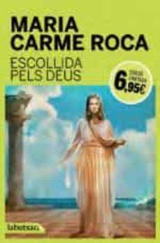 Iguanabus.es Escollida Pels Deus Image