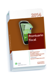 Relaismarechiaro.it Prontuario Fiscal 2014 Image