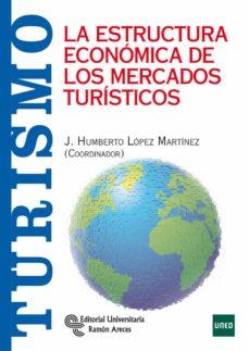 Permacultivo.es La Estructura Economica De Los Mercados Turisticos Image