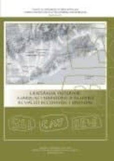 Inmaswan.es Laietània Interior Image