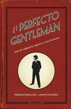 gentleman jack libro pdf