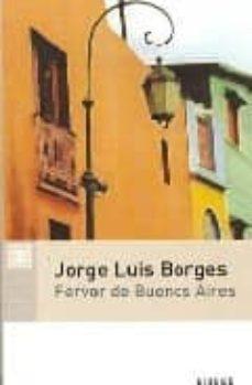 Emprende2020.es Fervor De Buenos Aires Image
