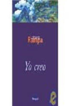 Iguanabus.es Yo Creo Image