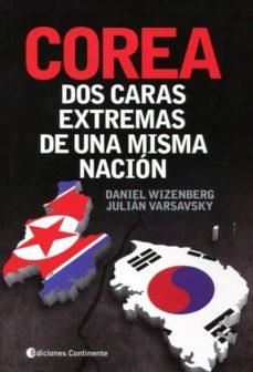 Inmaswan.es Corea: Dos Caras Extremas De Una Misma Nacion Image