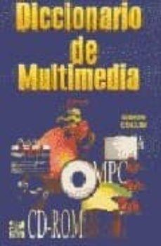 Geekmag.es Diccionario De Multimedia (Bilingüe) Image