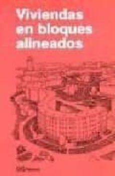 Noticiastoday.es Viviendas En Bloques Alineados Image