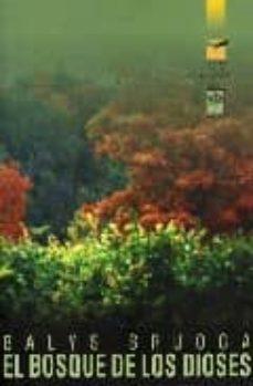 Permacultivo.es El Bosque De Los Dioses Image