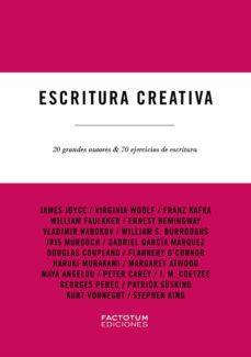 Cdaea.es Escritura Creativa Image