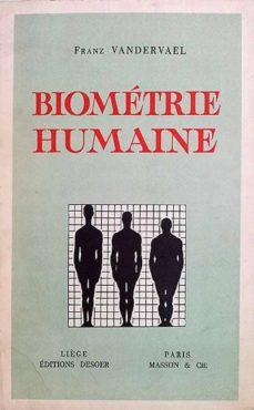 Inmaswan.es Biométrie Humaine Image