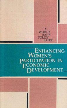 Mrnice.mx Enhanging Women's Participation In Economic Development Image