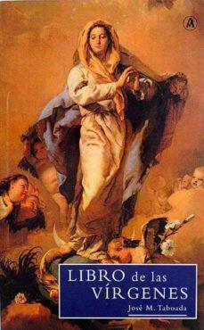 Iguanabus.es Libro De Las Vírgenes Image