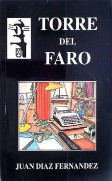 Mrnice.mx Torre Del Faro. Image
