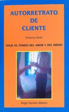 Concursopiedraspreciosas.es Autorretrato De Cliente Primera Parte Image