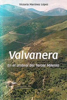 Encuentroelemadrid.es Valvanera Image