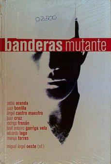 Titantitan.mx Banderas Mutante Image