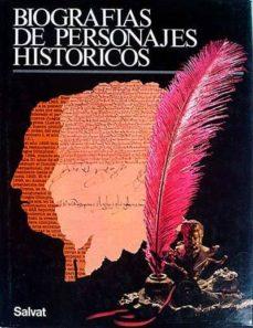 Inmaswan.es Biografías De Personajes Históricos Image